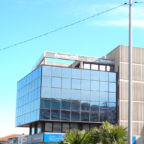 Formasoft Centre de Formation Mandelieu